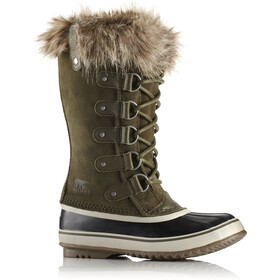 Sorel Joan Of Arctic Boots Dam nori/dark stone